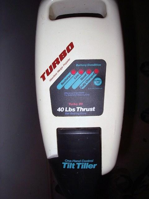 Minn kota turbo 90 40lb thrust tm marsh creek bass club ltd for Minn kota 40 lb thrust trolling motor
